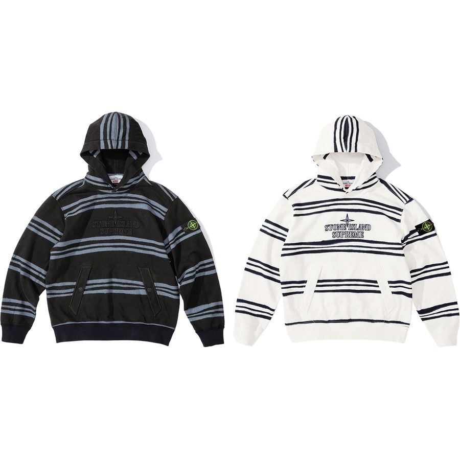 Supreme-x-Stone-Island-Warp-Stripe-Hooded-Sweatshirt-Drop-Week-13-19-11-2020