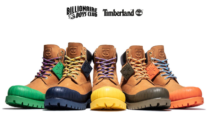 Timberland-x-billionaire-boys-club