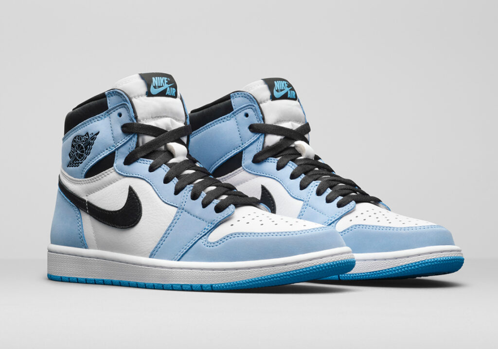 air-jordan-1-retro-high-og-2021-555088-134-1