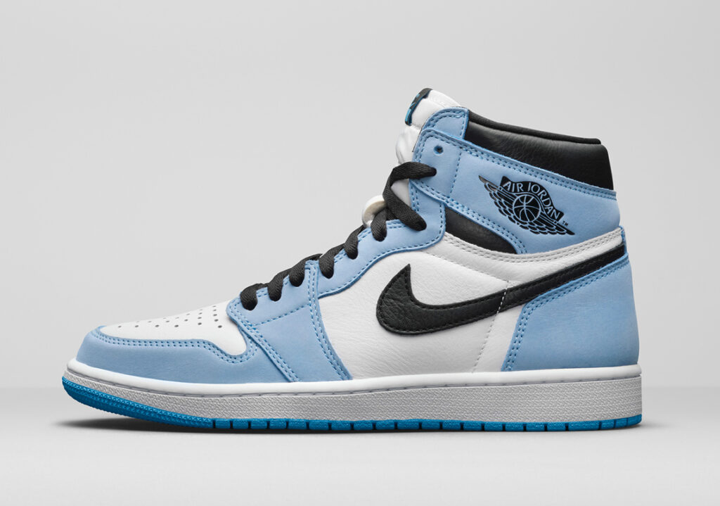 air-jordan-1-retro-high-og-2021-555088-134-2