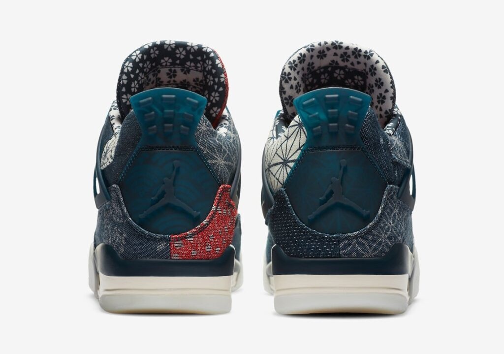 air-jordan-4-deep-ocean-CW0898-400-2