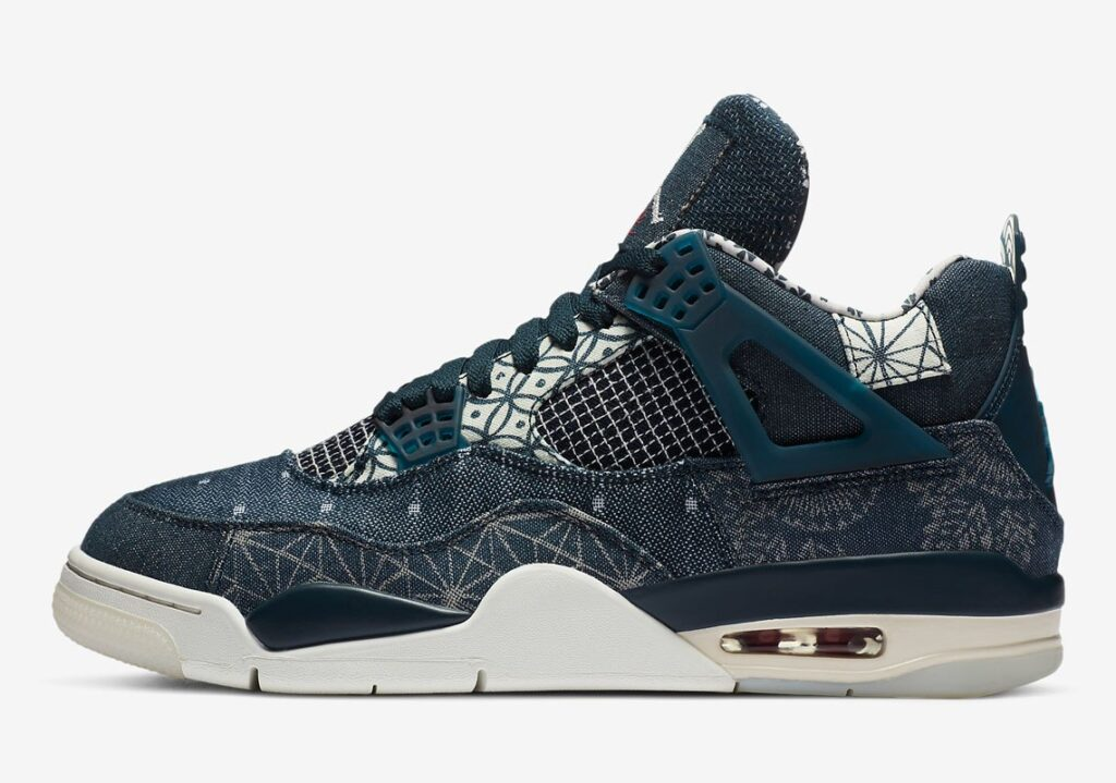 air-jordan-4-deep-ocean-CW0898-400-3