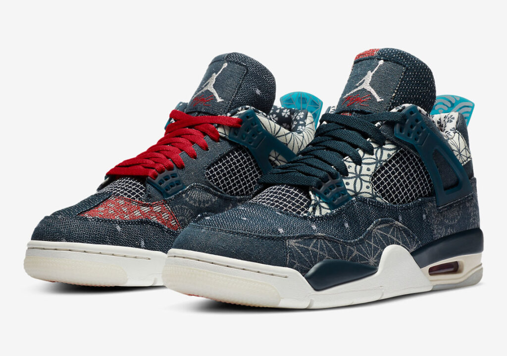 air-jordan-4-deep-ocean-CW0898-400-7