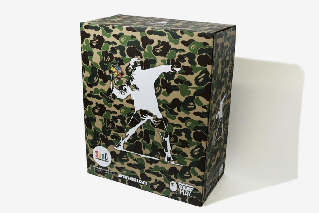 bape-banksy-flower-bomber-packaging-release-07-11-2020