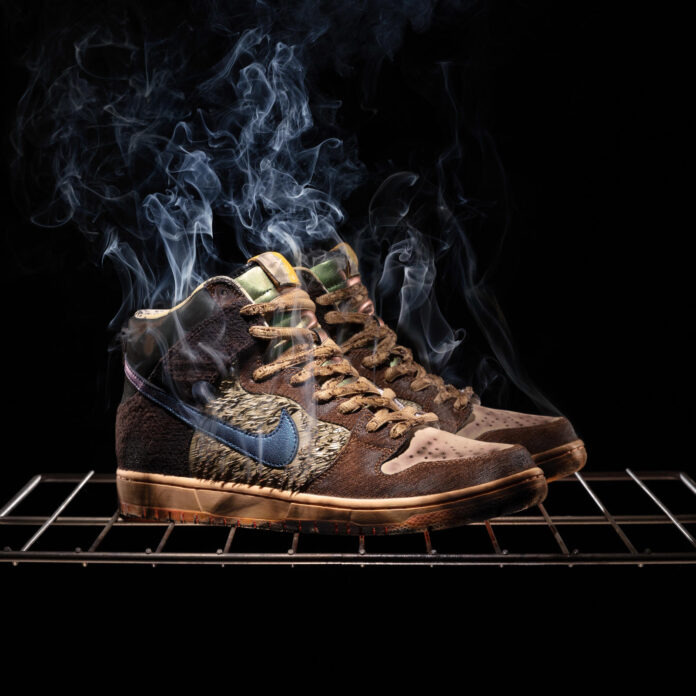 concepts-nike-sb-dunk-high-turducken-01_native_1600