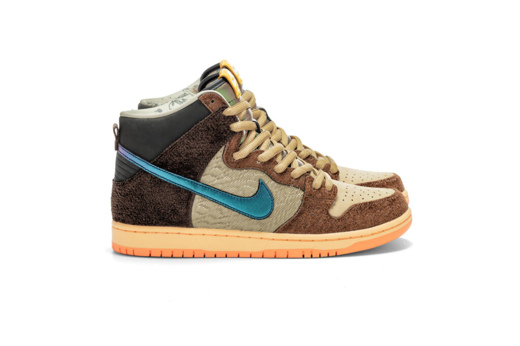 concepts-nike-sb-dunk-high-turducken-02_native_1600