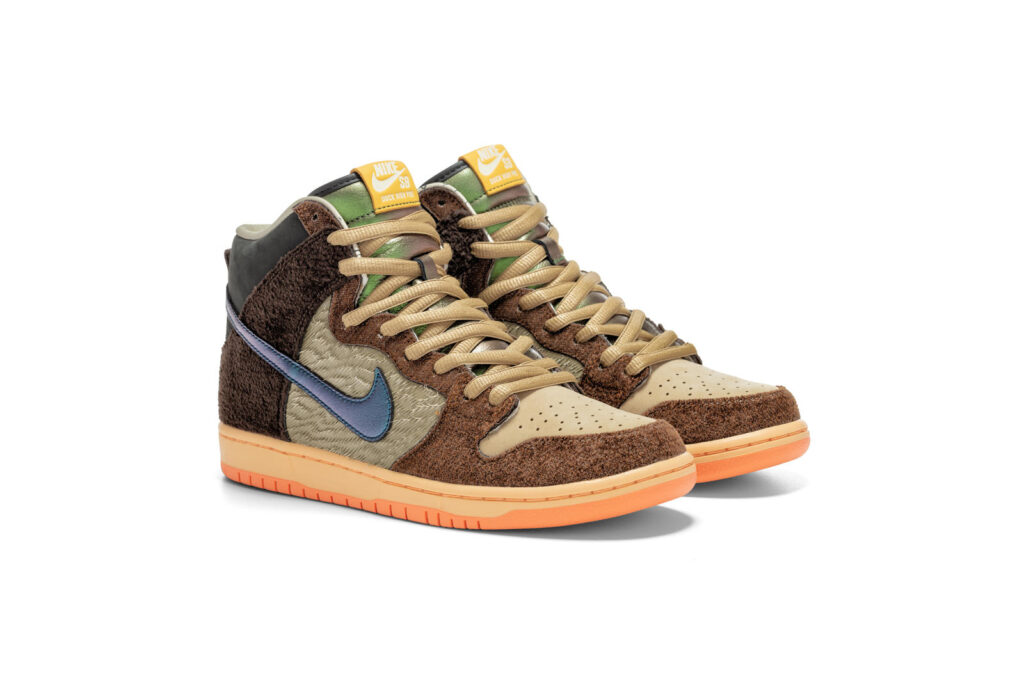concepts-nike-sb-dunk-high-turducken-03_native_1600
