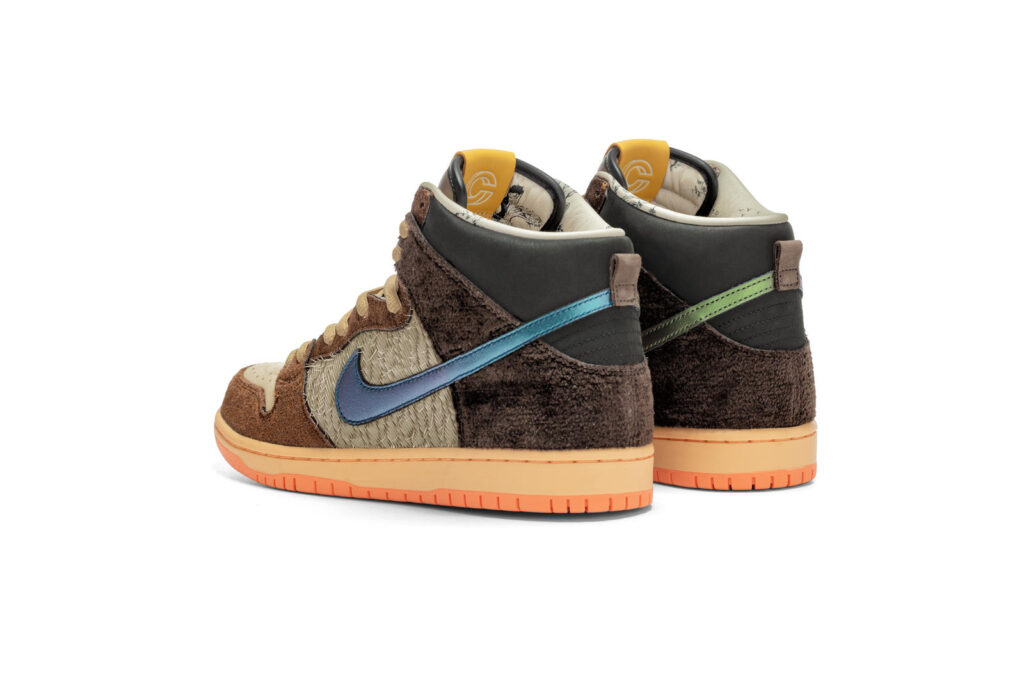concepts-nike-sb-dunk-high-turducken-04_native_1600