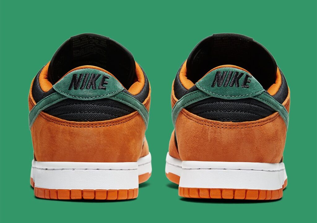 nike-dunk-low-ceramic-official-images-DA1469-001-6