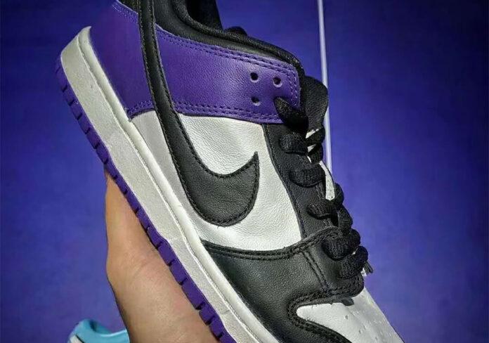 nike-sb-dunk-low-court-purple