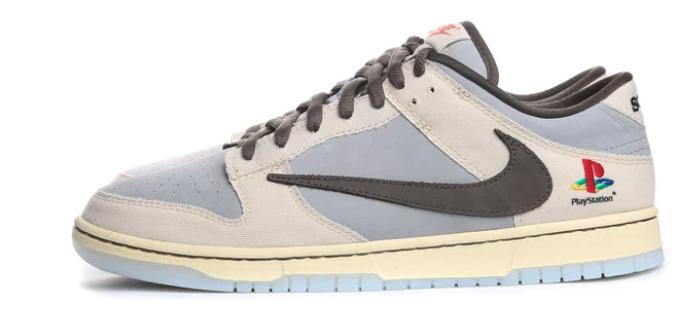 travis-scott-playstation-nike-dunk-low-sneakers-2