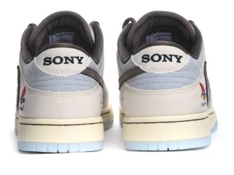 travis-scott-playstation-nike-dunk-low-sneakers-3