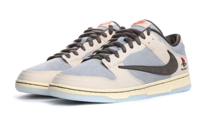 travis-scott-playstation-nike-dunk-low-sneakers