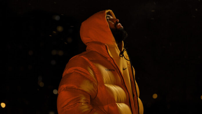 Drake_Nike_NOCTA-01_native_1600