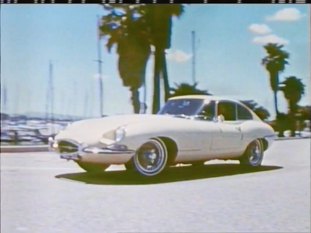 Jaguar_Diabolik4