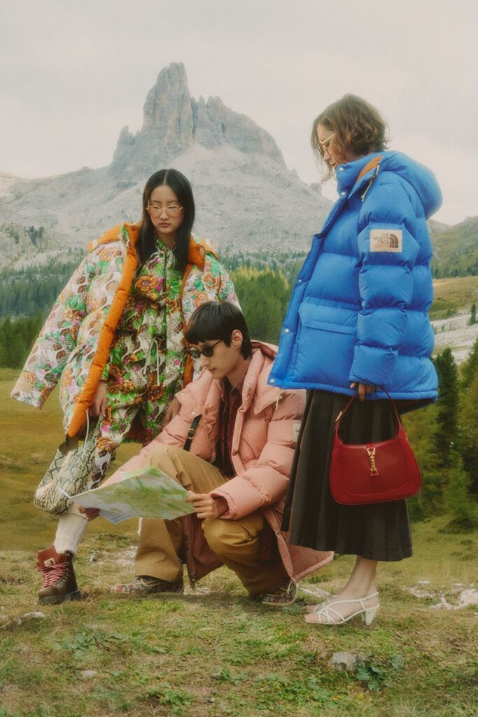 gucci-the-north-face-collaboration-12