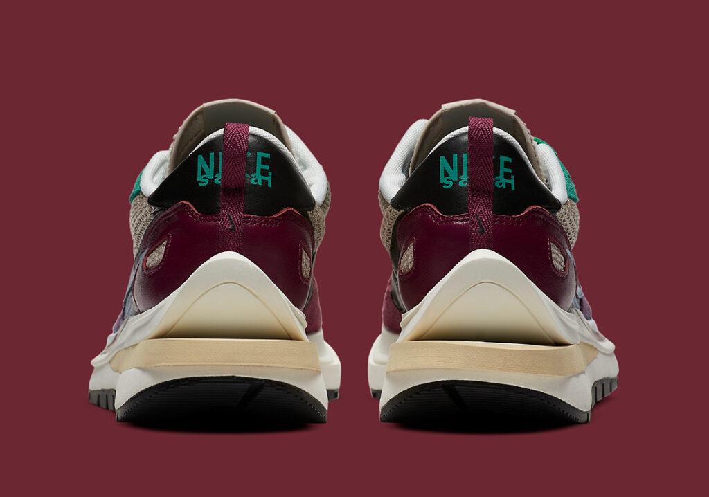 sacai-Nike-VaporWaffle-Villain-Red-DD3035-200-4
