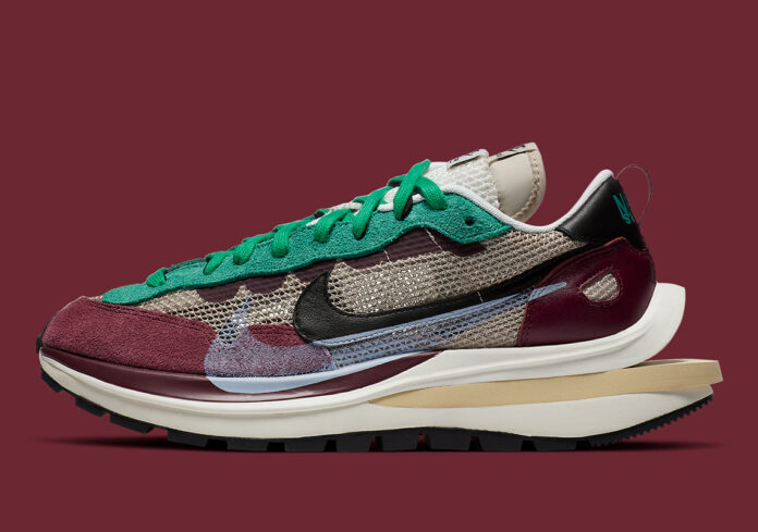 sacai-Nike-VaporWaffle-Villain-Red-DD3035-200-8