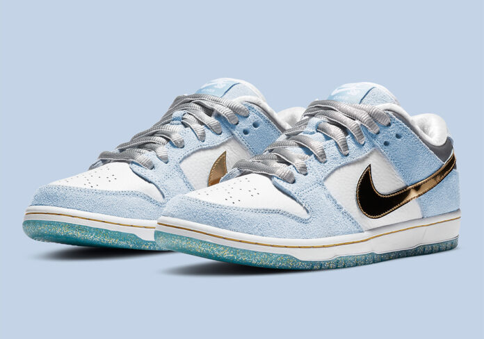 sean-cliver-nike-sb-dunk-low-official-images-DC9936-100-7