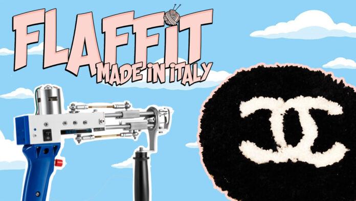 Flaffit_Copertina