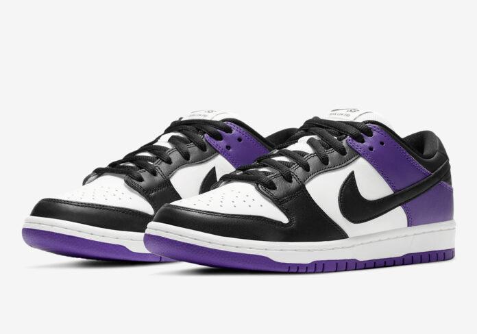 Nike-SB-Dunk-Low-Court-Purple-Release-Date