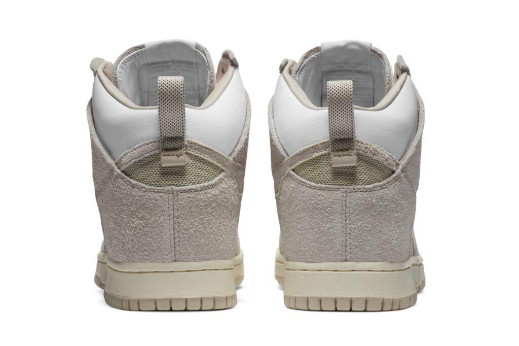 Notre-x-Nike-SB-Dunk-High-Light-Orewood-Brown-4
