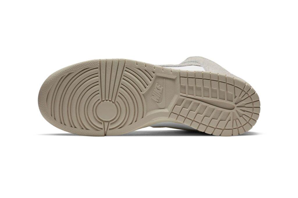 Notre-x-Nike-SB-Dunk-High-Light-Orewood-Brown-5