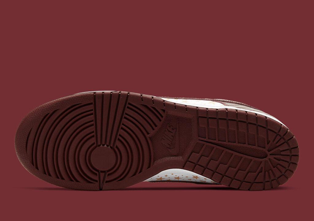 Supreme-Nike-SB-Dunk-Low-Supreme-Nike-SB-Dunk-Low-Barkroot-Brown-DH3228-103-1
