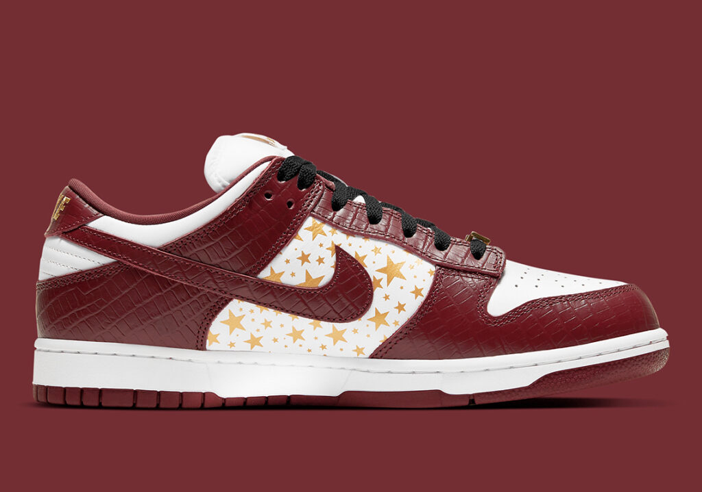 Supreme-Nike-SB-Dunk-Low-Supreme-Nike-SB-Dunk-Low-Barkroot-Brown-DH3228-103-2