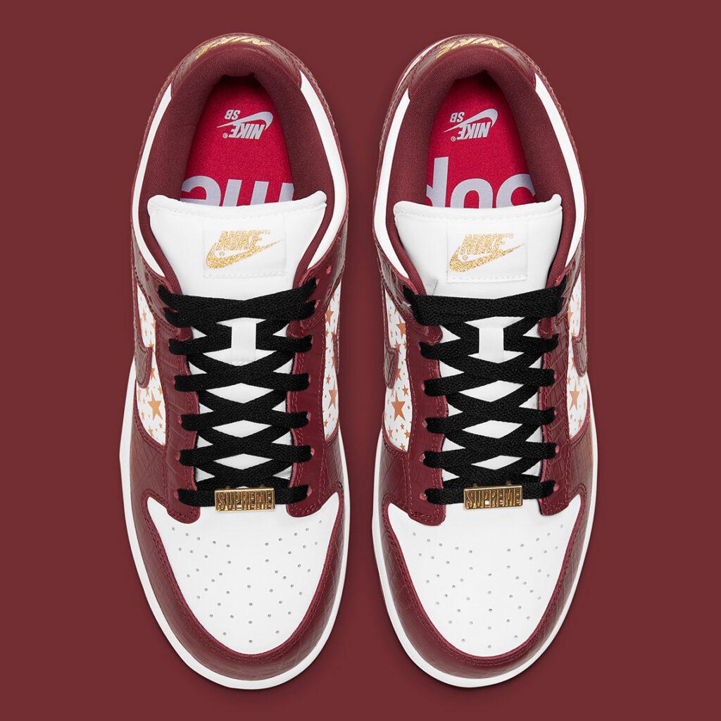 Supreme-Nike-SB-Dunk-Low-Supreme-Nike-SB-Dunk-Low-Barkroot-Brown-DH3228-103-3