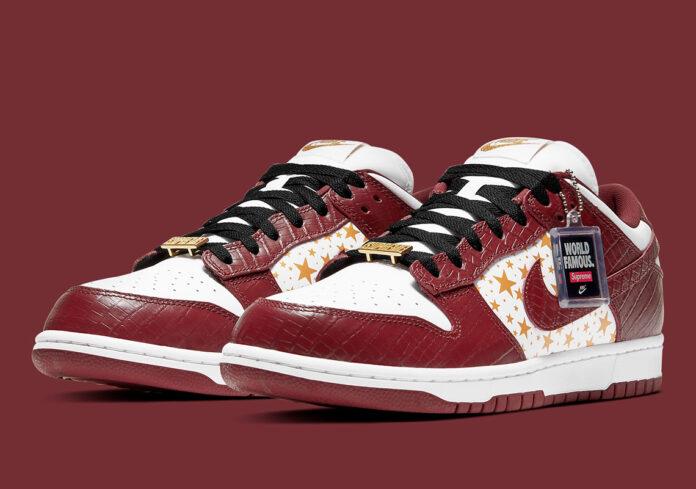 Supreme-Nike-SB-Dunk-Low-Supreme-Nike-SB-Dunk-Low-Barkroot-Brown-DH3228-103-4
