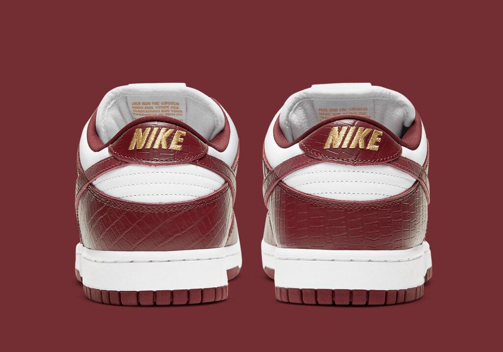 Supreme-Nike-SB-Dunk-Low-Supreme-Nike-SB-Dunk-Low-Barkroot-Brown-DH3228-103-5
