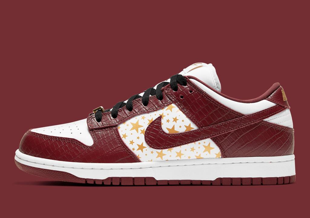 Supreme-Nike-SB-Dunk-Low-Supreme-Nike-SB-Dunk-Low-Barkroot-Brown-DH3228-103-8