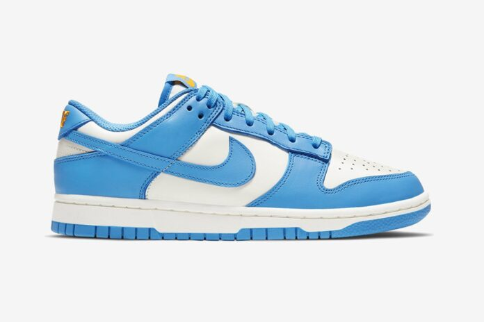 nike-dunk-low-ucla-release-date-price-011