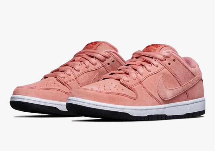 nike-sb-dunk-low-pink-pig-CV1655-600-release-date-5
