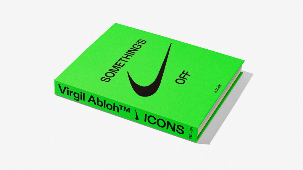 nike-virgil-abloh-taschen-icons-book-1_hd_1600