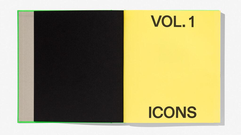 nike-virgil-abloh-taschen-icons-book-23_hd_1600
