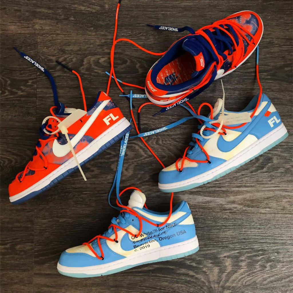 off-white-nike-2021-release-dates-1