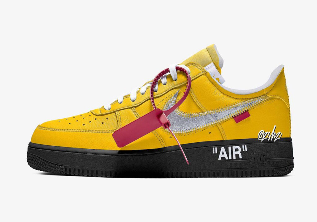 off-white-nike-2021-release-dates-2