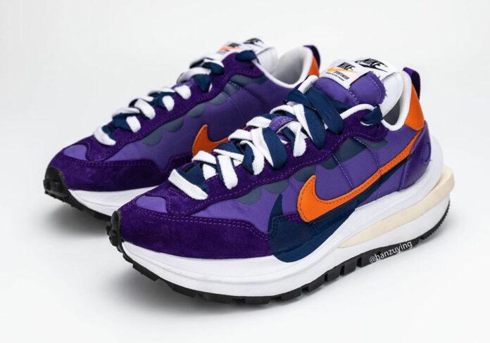sacai-Nike-Vaporwaffle-SS21-Purple-10