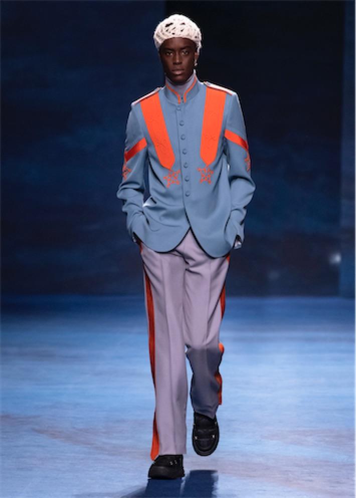9_Dior_Men_W21-22_look_42