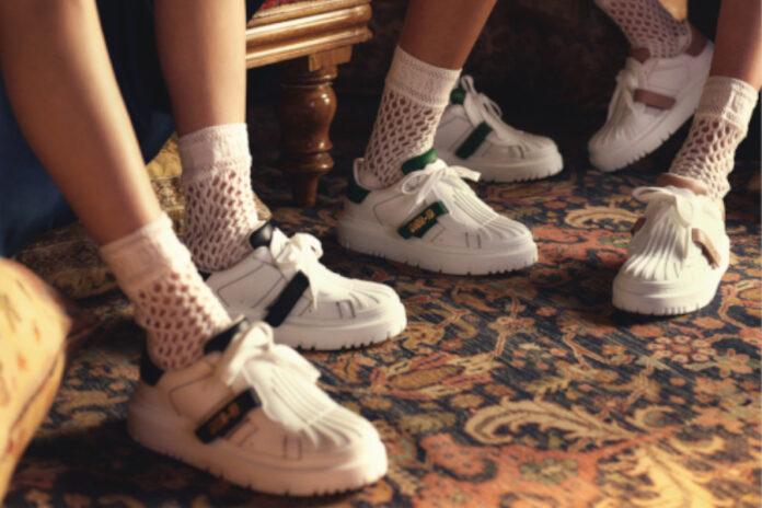 DIOR-ID-Sneakers-Dove-e-equando-comprarle