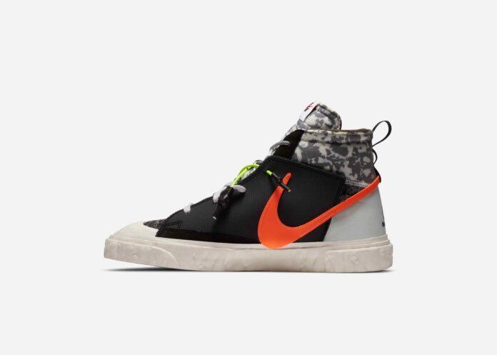 NIkeNews_Nike_ReadyMade_BlazerMid_2_native_1600