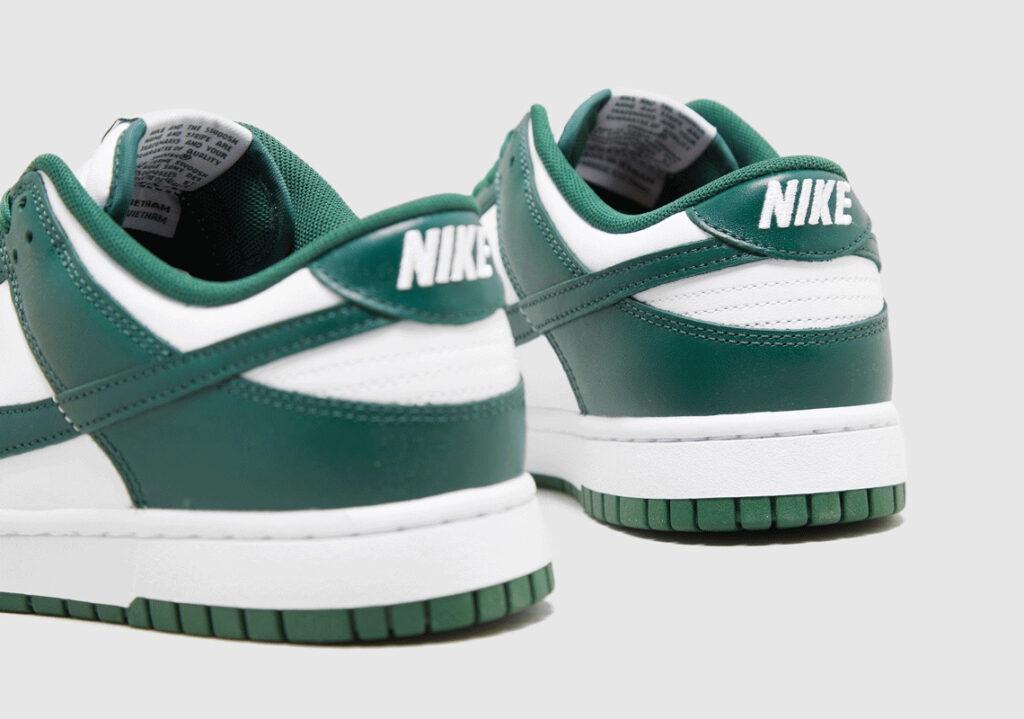 Nike-Dunk-Low-Team-Green-DD1391-101-01