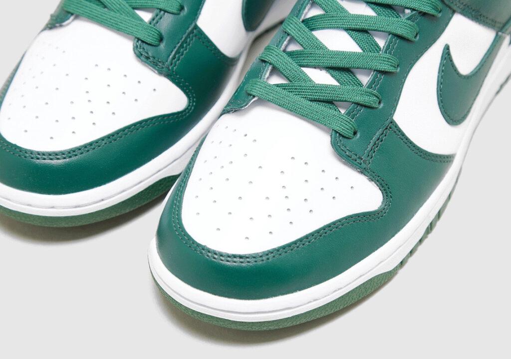Nike-Dunk-Low-Team-Green-DD1391-101-02