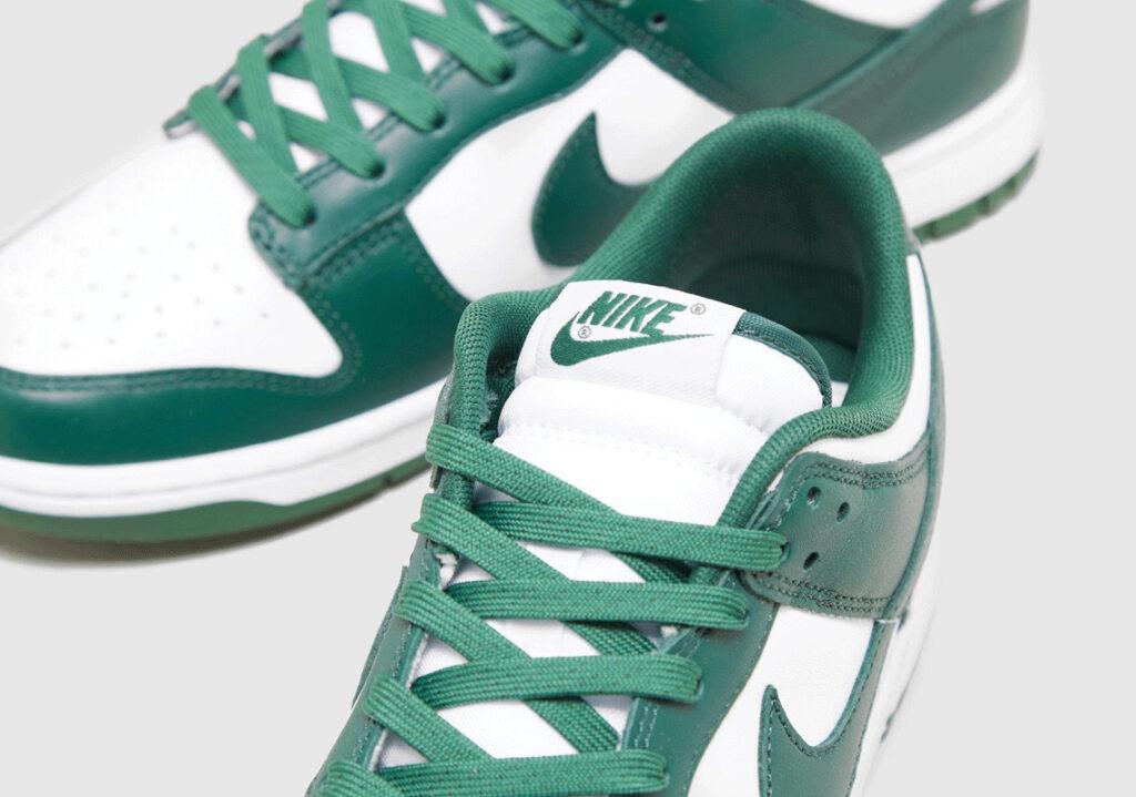 Nike-Dunk-Low-Team-Green-DD1391-101-03
