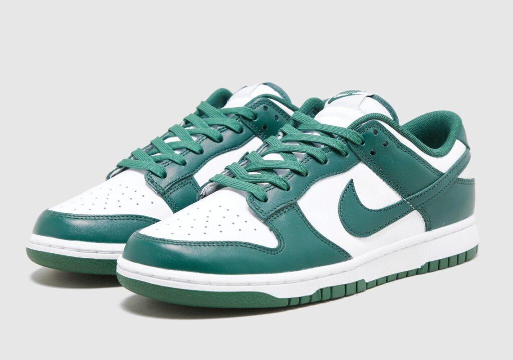 Nike-Dunk-Low-Team-Green-DD1391-101-04