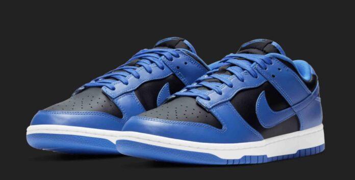 Nike-SB-Dunk-Low-Hyper-Cobalt-data-di-uscita-2-Febbraio-2021-su-SNKRS