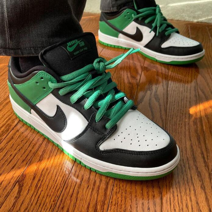 Nike-SB-Dunk-Low-J-Pack-Celtics-2