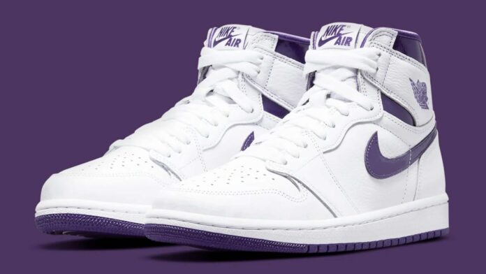 air-jordan-1-retro-high-og-womens-court-purple-cd0461-151-couple